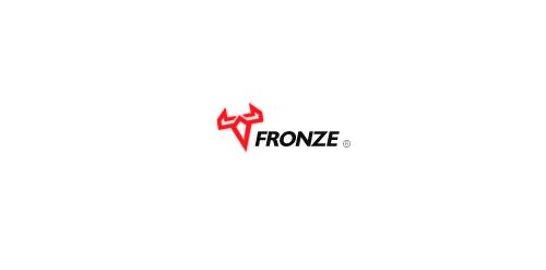 Fronze