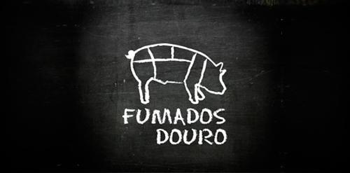 Fumados Douro