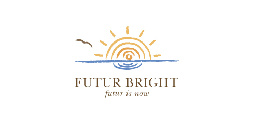 Futur Bright