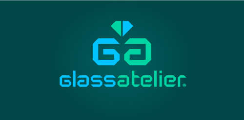Glass Atelier