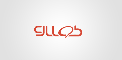 Gllob