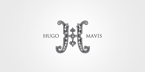 Hugo & Mavis