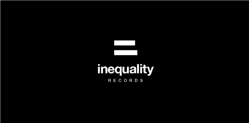 inequality-records