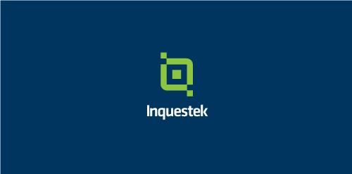 Inquestek