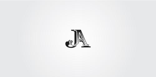 Java Acosta | LogoMoose - Logo Inspiration