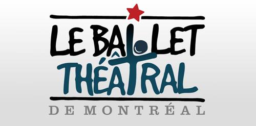 Le Ballet Theatral