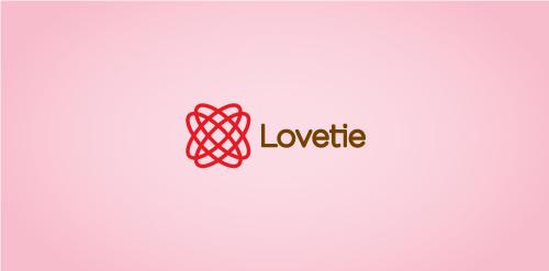 Lovetie