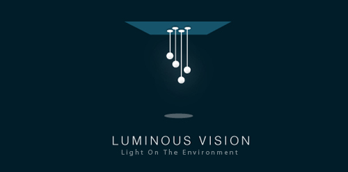 Luminous Vision