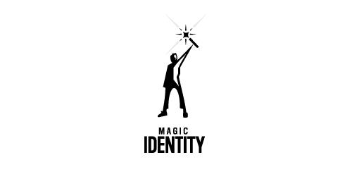 Magic Identity