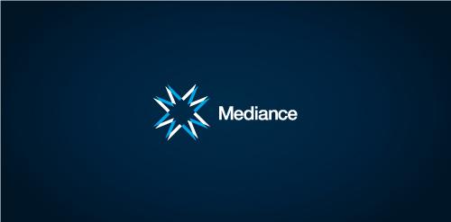 Mediance