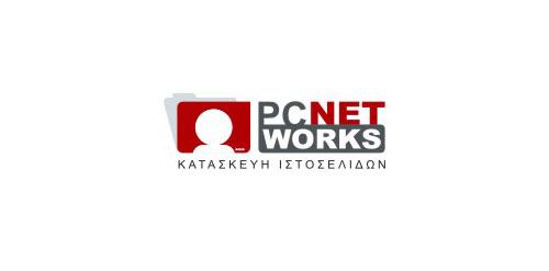 PC NET WORKS