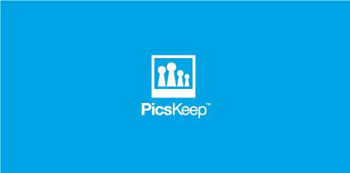PicsKeep