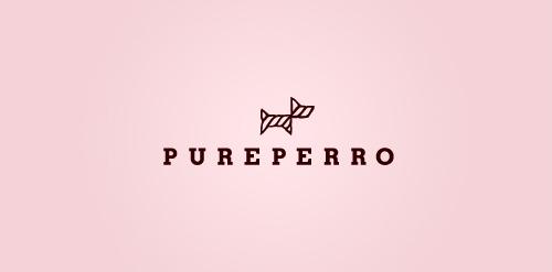 PUREPERRO
