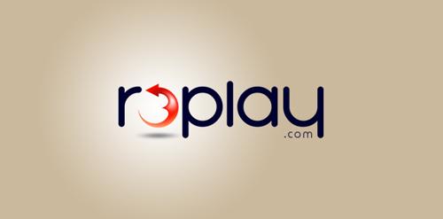 r3play.com
