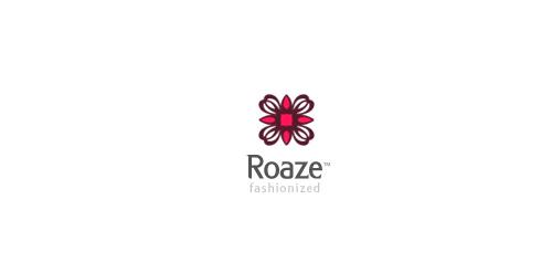 Roaze