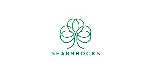 sharmrocks