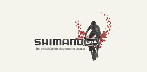 SHIMANOliga
