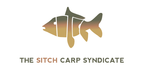 Sitch Carp Syndicate logo