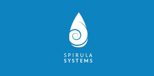 Spirula Systems