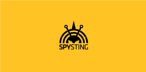 Spysting logo