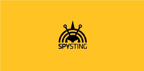 Spysting