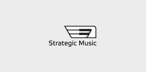 strategic-music