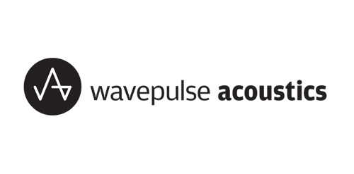 Wavepulse Acoustics
