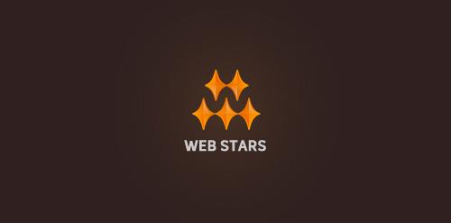 Web Stars