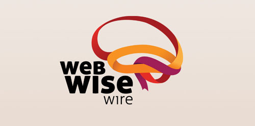 Web Wise Wire logo