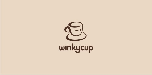 Winky Cup