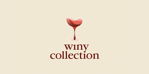 winy-collection