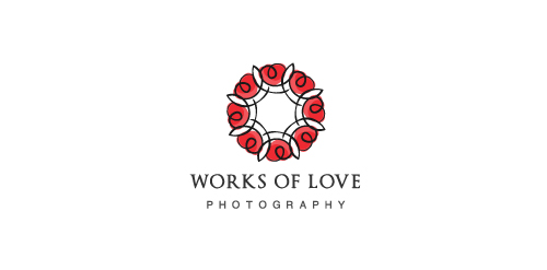 works-of-love