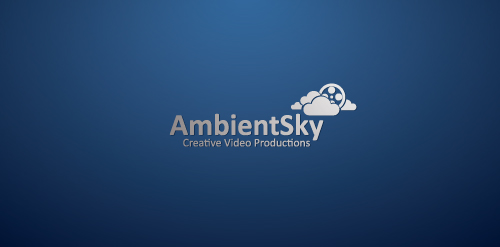 Ambient Sky
