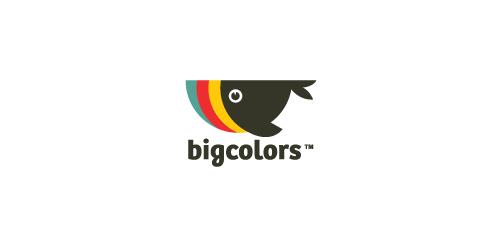 big-colors