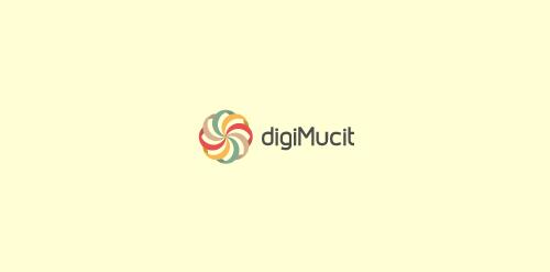 digiMucit