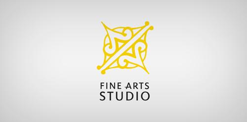 Fine Arts Studio