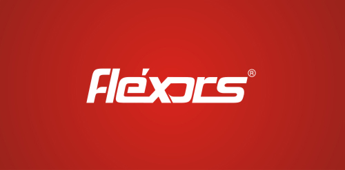 Flexors logo