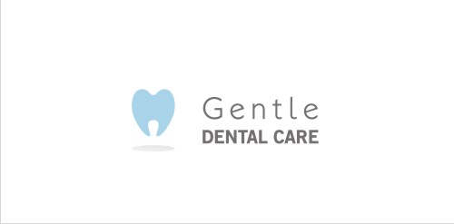 gentle-dental-care