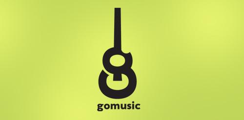 GoMusic