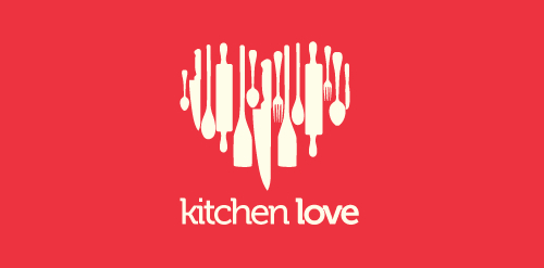 kitchen-love