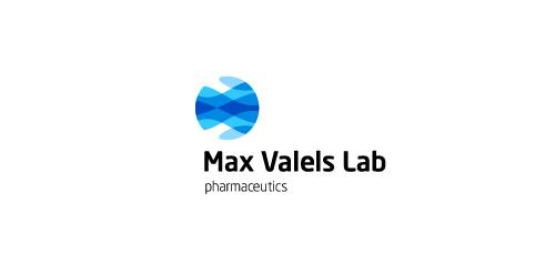 max-valels-lab
