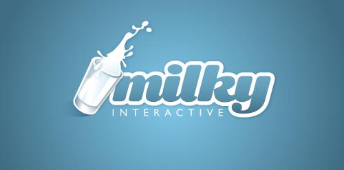 milky-interactive