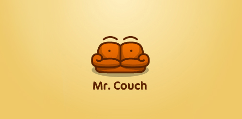 Mr. Couch