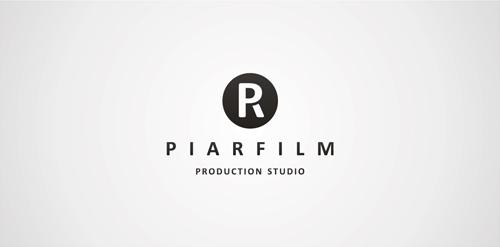 Piarfilm