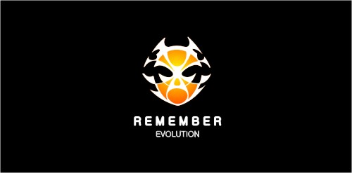 Remember Evolution