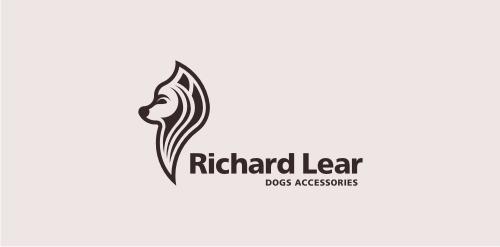Richard Lear