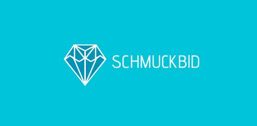Schmuckbid