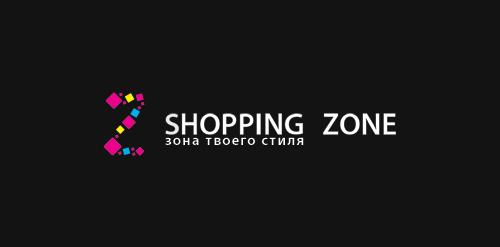 Shopping Zone