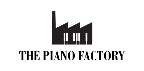 The piano factory