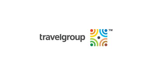 travelgroup.com